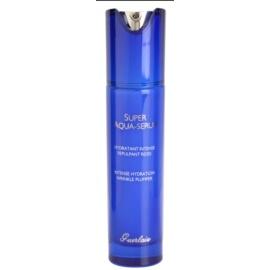 Guerlain Super Aqua   50 ml