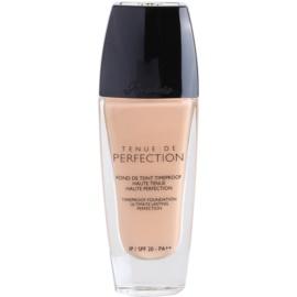 Guerlain Tenue De Perfection фон дьо тен за дълготраен перфектен външен вид на кожата цвят 03 Beige Naturel  30 мл.