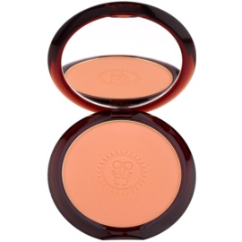 Guerlain Terracotta pó bronzeador para aspeto natural tom 00 Light Blondes 10 g