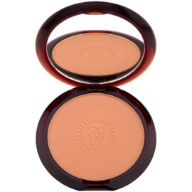 Guerlain Terracotta pó bronzeador para aspeto natural tom 01 Light Brunettes 10 g