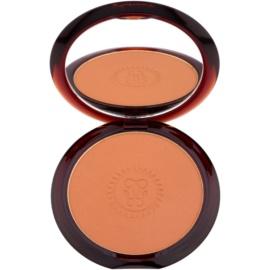 Guerlain Terracotta bronzující pudr pro přirozený vzhled odstín 03 Natural Brunets 10 g