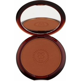 Guerlain Terracotta pó bronzeador para aspeto natural tom 04 Medium-Blondes 10 g