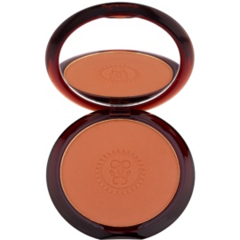 Guerlain Terracotta pó bronzeador para aspeto natural tom 05 Medium Brunettes 10 g
