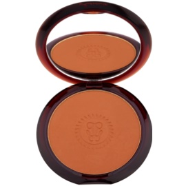 Guerlain Terracotta pó bronzeador para aspeto natural tom 07 Deep Golden 10 g