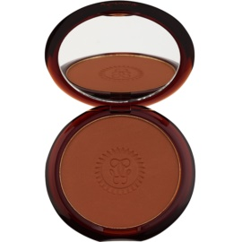 Guerlain Terracotta pó bronzeador para aspeto natural tom 09 New Shade Intense 10 g