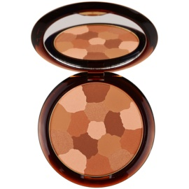 Guerlain Terracotta Light pudra  bronzanta culoare 03 Naturel - Brunettes 10 g