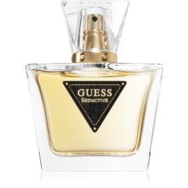 Guess Seductive eau de toilette nőknek 50 ml