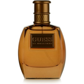 Guess by Marciano for Men Eau de Toilette für Herren 30 ml