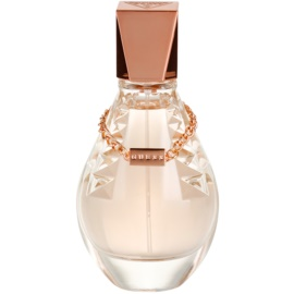Guess Dare eau de toilette nőknek 50 ml