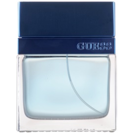 Guess Seductive Homme Blue eau de toilette per uomo 100 ml
