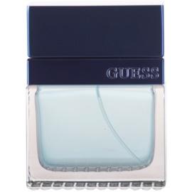 Guess Seductive Homme Blue Eau de Toilette für Herren 50 ml