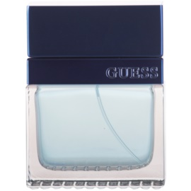 Guess Seductive Homme Blue eau de toilette per uomo 50 ml