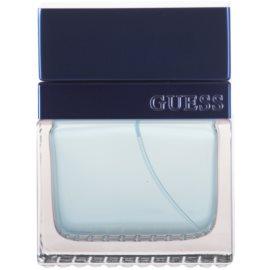 Guess Seductive Homme Blue Eau de Toilette para homens 50 ml