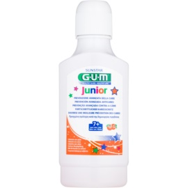 G.U.M Junior вода за уста за деца   300 мл.