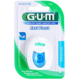 G.U.M Easy Floss Zahnseide  30 m