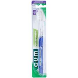 G.U.M Post-Operation zubní kartáček ultra soft