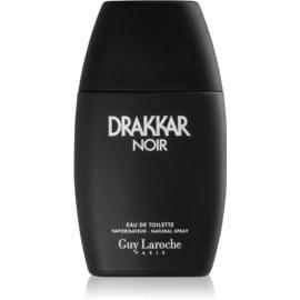 Guy Laroche Drakkar Noir eau de toilette para hombre 50 ml
