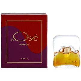 Guy Laroche J'ai Osé parfüm nőknek 7,5 ml