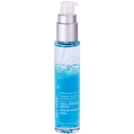 H2O Plus Oasis™ hydratisierendes Serum  25 ml