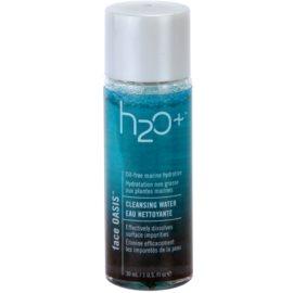H2O Plus Oasis™ čisticí pleťová voda  30 ml