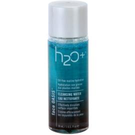 H2O Plus Oasis™ čistilna voda za obraz  30 ml
