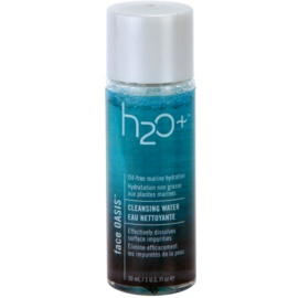 H2O Plus Oasis™ очищуюча вода  30 мл