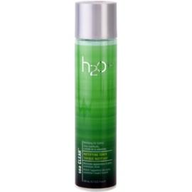 H2O Plus Sea Clear zmatňující osvěžující tonikum  200 ml