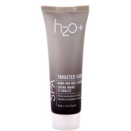 H2O Plus Spa eine Crem zum Schutz von Händen und Nägeln  30 ml
