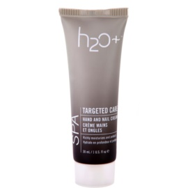H2O Plus Spa crema para manos y uñas  30 ml