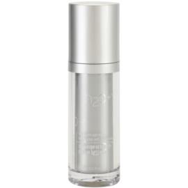 H2O Plus Total Source Rejuvenating Serum Anti Wrinkle  30 ml