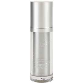 H2O Plus Total Source verjüngerndes Anti-Aging Serum gegen Falten  30 ml