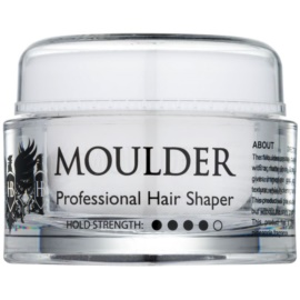 Hairbond Moulder pasta modeladora  50 ml