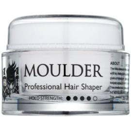 Hairbond Moulder Modellierende Haarpaste  50 ml