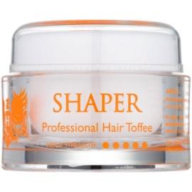 Hairbond Shaper Styling fixativ cu miros de caramel  50 ml