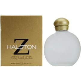 Halston Halston Z losjon za po britju za moške 125 ml