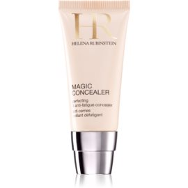 Helena Rubinstein Magic Concealer korektor odcień 02 Medium 15 ml