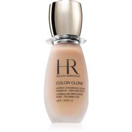 Helena Rubinstein Color Clone Perfect Complexion Creator Тональний крем для всіх типів шкіри відтінок 24 Caramel 30 мл
