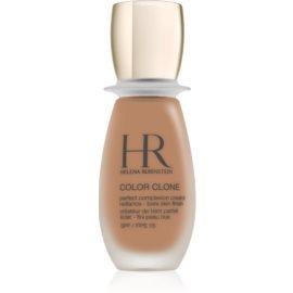 Helena Rubinstein Color Clone Perfect Complexion Creator Тональний крем для всіх типів шкіри відтінок 32 Gold Coffee 30 мл