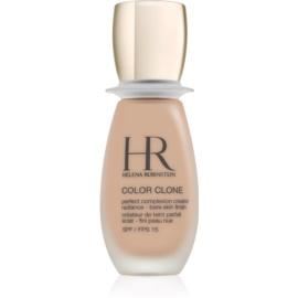 Helena Rubinstein Color Clone Perfect Complexion Creator Тональний крем для всіх типів шкіри відтінок 22 Beige Apricot 30 мл