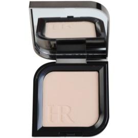 Helena Rubinstein Color Clone Pressed Powder polvos compactos tono 05 Sand  8,7 g