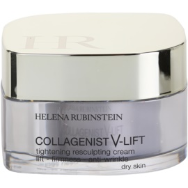 Helena Rubinstein Collagenist V-Lift denný liftingový krém pre suchú pleť  50 ml