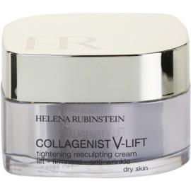 Helena Rubinstein Collagenist V-Lift Straffende Tagescreme für trockene Haut  50 ml