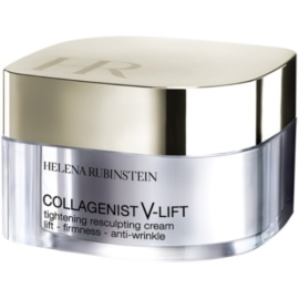 Helena Rubinstein Collagenist V-Lift Lifting Day Cream for All Skin Types  50 ml
