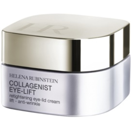 Helena Rubinstein Collagenist V-Lift lifting krema za predel okoli oči za vse tipe kože  15 ml