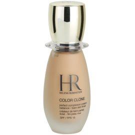 Helena Rubinstein Color Clone Perfect Complexion Creator podkład kryjący do wszystkich rodzajów skóry odcień 20 Vanilla 30 ml