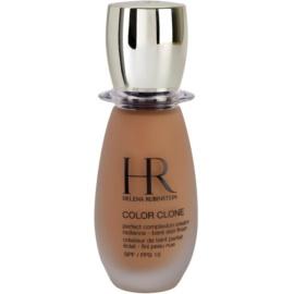 Helena Rubinstein Color Clone Perfect Complexion Creator podkład kryjący do wszystkich rodzajów skóry odcień 24 Caramel 30 ml