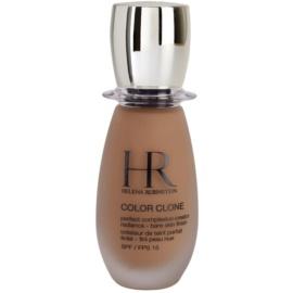 Helena Rubinstein Color Clone Perfect Complexion Creator podkład kryjący do wszystkich rodzajów skóry odcień 23 Beige Biscuit 30 ml