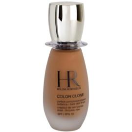 Helena Rubinstein Color Clone Perfect Complexion Creator podkład kryjący do wszystkich rodzajów skóry odcień 30 Cognac 30 ml