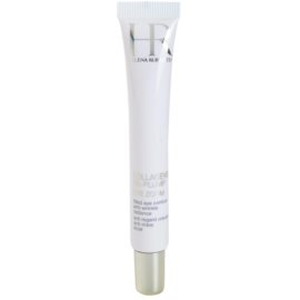 Helena Rubinstein Collagenist Re-Plump szemránckrém kollagénnel Eye Zoom 15 ml