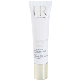 Helena Rubinstein Collagenist Re-Plump bálsamo labial para aumentar volumen  15 ml